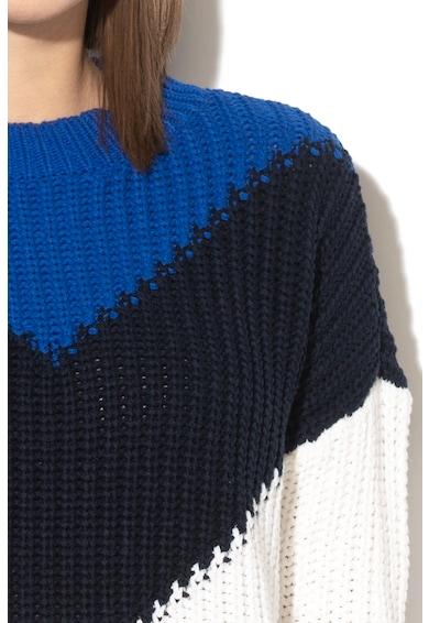Esprit Vastag kötött pulóver női