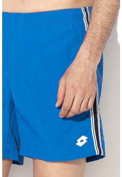 Lotto Плувни шорти L73 II с лого Мъже