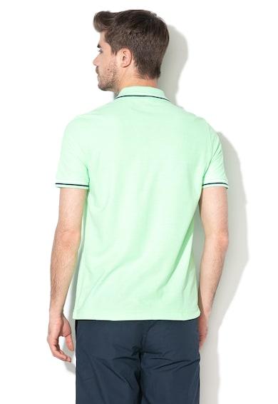 Lotto Тениска с яка Мъже