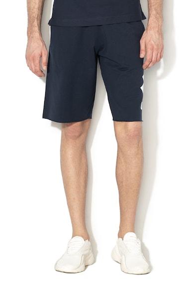 Lotto Спортен панталон Smart тип бермуди Мъже