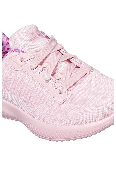 Skechers Спортни обувки Glam Момичета