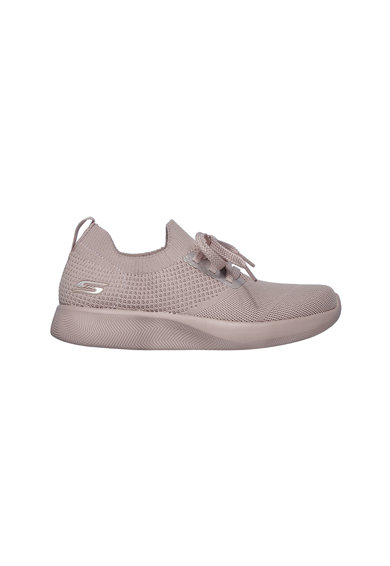 Skechers Shot Caller könnyű súlyú kötött hálós anyagú sneakers cipő női