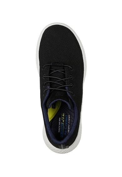 Skechers Мрежести спортни обувки Relsen-Brolin Мъже