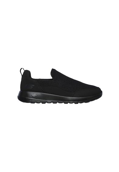 Skechers Pantofi sport slip on cu Goga-Mat™ Privy Barbati