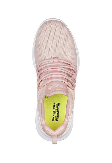 Skechers Спортни обувки Go Run Mojo-Reactivate Жени