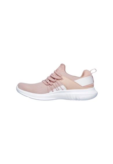 Skechers Go Run Mojo-Reactivate bebújós sneakers cipő női