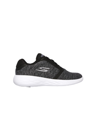 Skechers Спортни обувки Go Run 600-Divert Жени