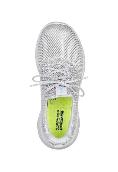 Skechers Defiance bebújós sneakers cipő Goga-Mat™ technológiával női