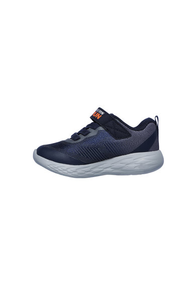 Skechers Спортни обувки Farrox с велкро Момчета