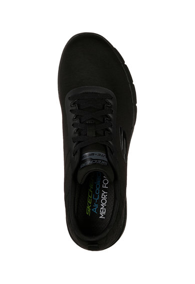 Skechers Flex Advantage 3.0 Jection sneakers cipő férfi