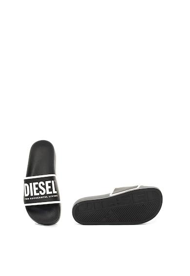 Diesel Чехли Sa-Valla с лого Жени