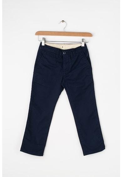 GAP Панталон чино със скосени джобове000234818 Момчета