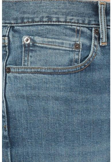 GAP Прилепнали дънки със средновисока талия Мъже