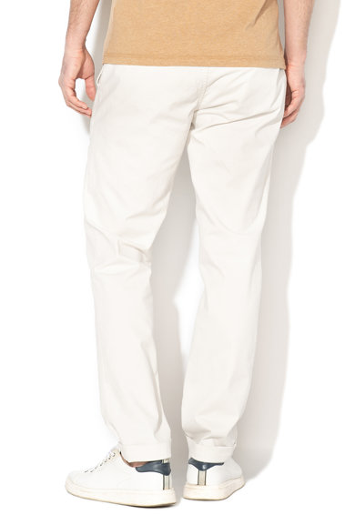 GAP Pantaloni chino slim fit Barbati