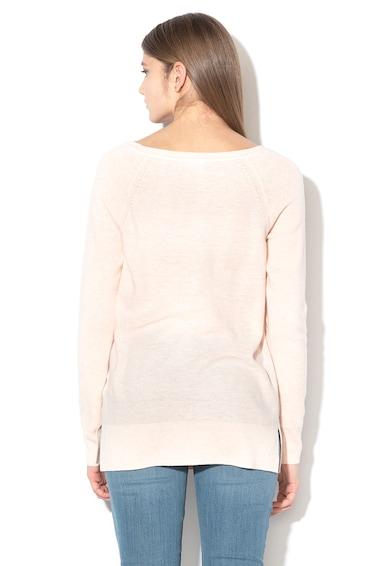 GAP Gyapjútartalmú pulóver női