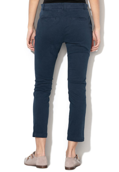 Banana Republic Skinny fit chino nadrág női