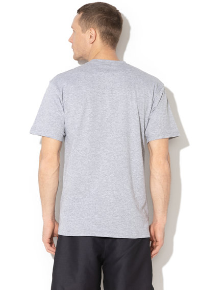 Vans Classic fit póló logómintával férfi
