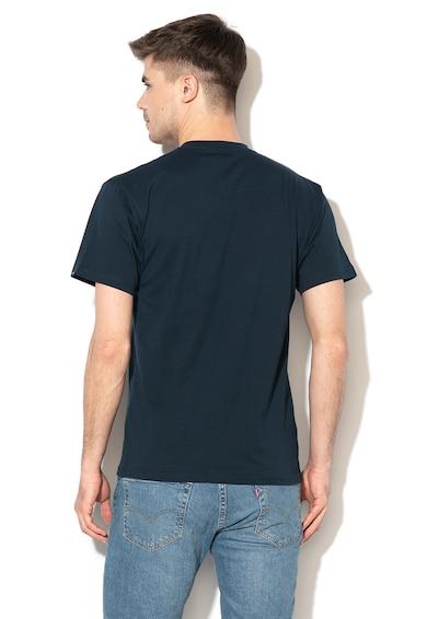 Vans Тениска с лого Мъже