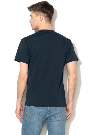 Vans Regular fit logós póló férfi
