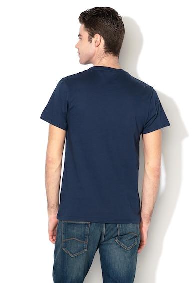 Vans Logómintás póló férfi