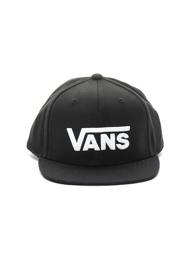 Vans Шапка Drop V II с вълна Момчета