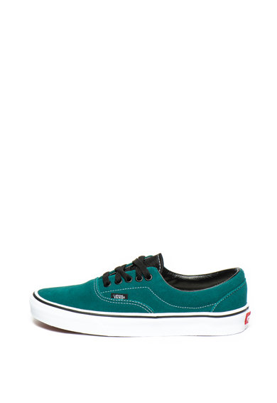 Vans Era California Native nyersbőr cipő női