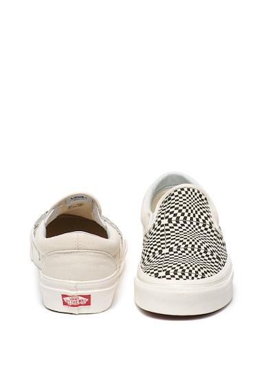 Vans Обувки Classic без закопчаване Мъже