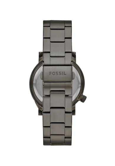 Fossil Часовник Barstow с метална верижка Мъже