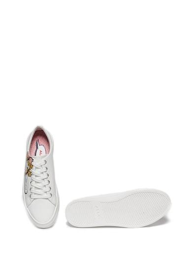 Aldo Cadian műbőr sneaker női