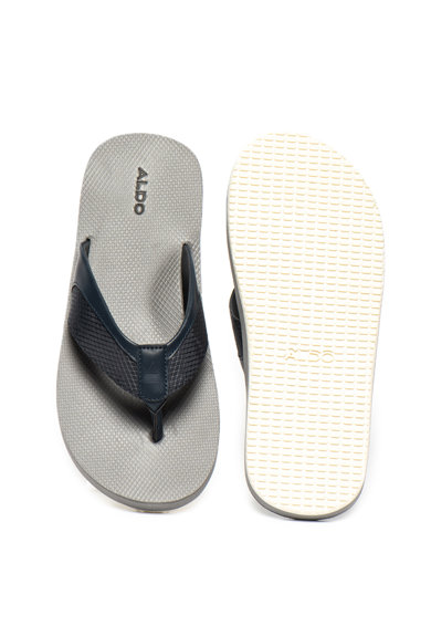 Aldo Papuci flip-flop Ybaewia Barbati