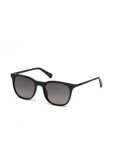 Guess Szögletes napszemüveg férfi