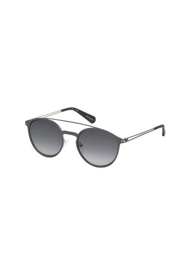 Kerek napszemüveg - Guess (GU6921-09B) 0702d0c02c