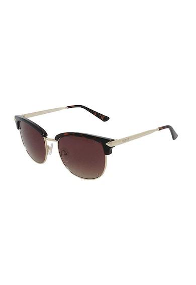 Guess Pantos napszemüveg női