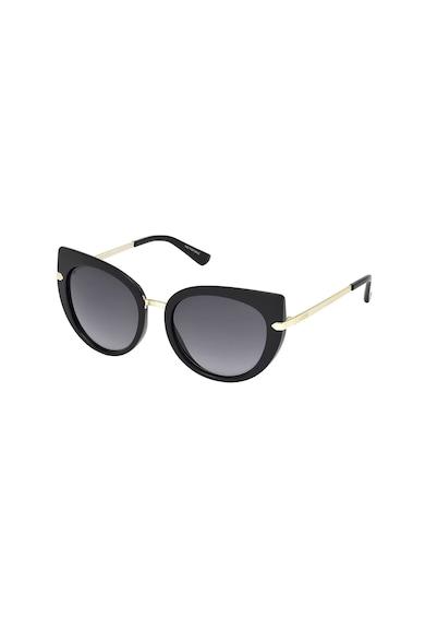 Guess Macskaszem napszemüveg női