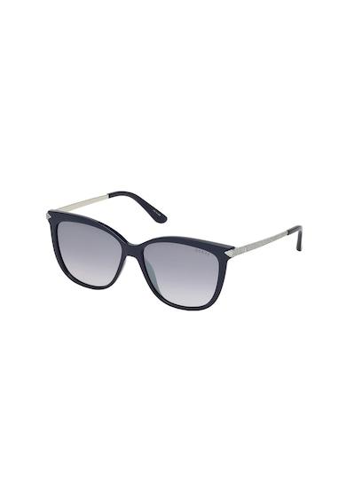 Guess Wayfarer napszemüveg női