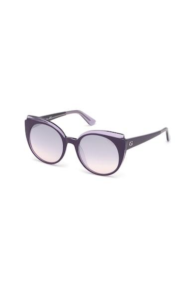 Guess Kerek macskaszem napszemüveg női