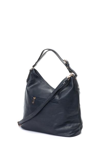 Francesca Rossi Хобо чанта от еко кожа Жени