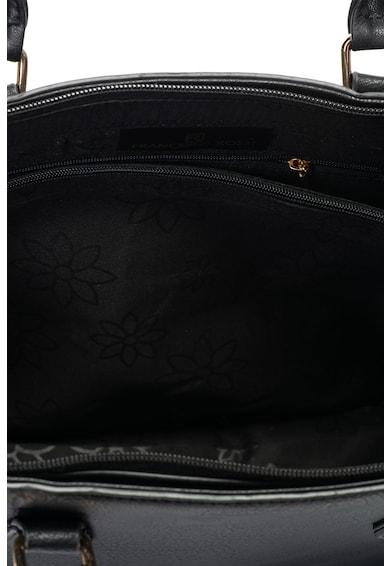 Francesca Rossi Малка шопинг чанта от еко кожа Жени