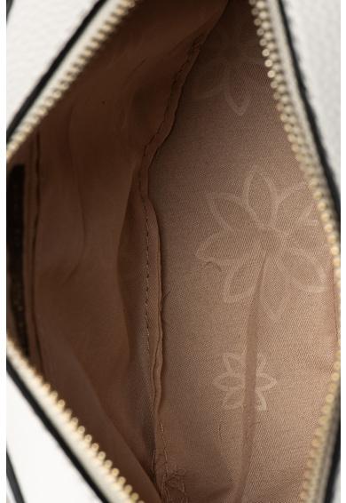 Francesca Rossi Чанта от еко кожа с капитониран дизайн Жени
