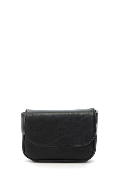 Francesca Rossi Конвертируема чанта за талията от еко кожа Жени