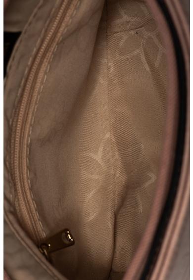 Francesca Rossi Чанта през рамо от еко кожа Жени