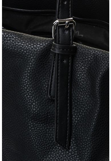 Francesca Rossi Шопинг чанта от еко кожа Жени
