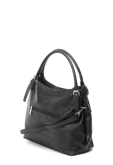 Francesca Rossi Чанта за рамо от еко кожа Жени