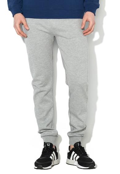 Napapijri Pantaloni sport cu snur pentru ajustare Barbati
