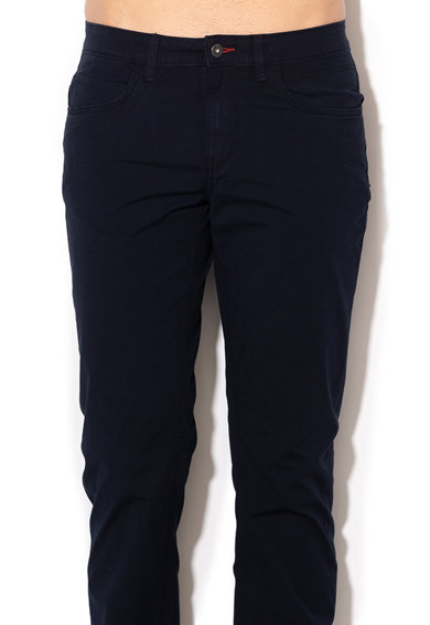 Napapijri Панталон Mathi Мъже