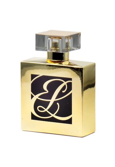 Estee Lauder Apa de Parfum  Wood Mystique, Femei, 100 ml Femei