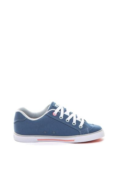 DC Chelsea TX cipő női