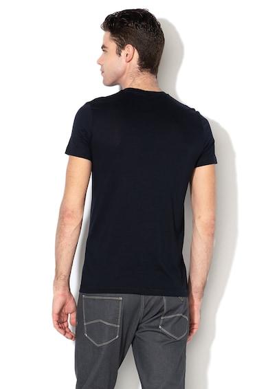 Emporio Armani Тениска с лого Мъже
