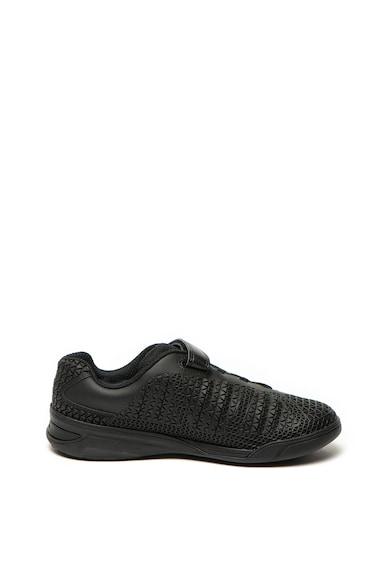 Clarks Pantofi sport cu aspect texturat Awardblaze Baieti