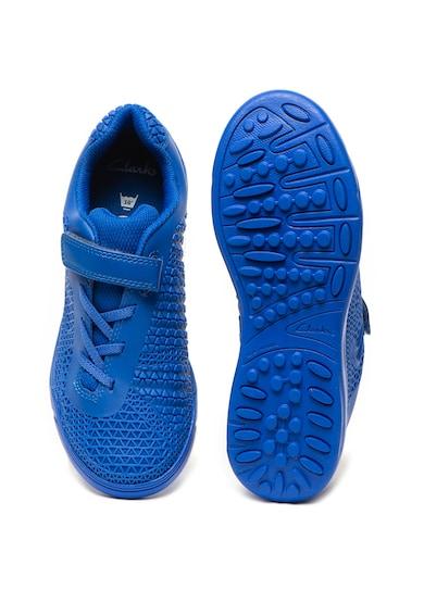 Clarks Спортни обувки Award Момчета